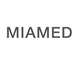 Miamed